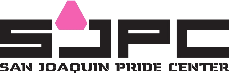 San Joaquin Pride Center
